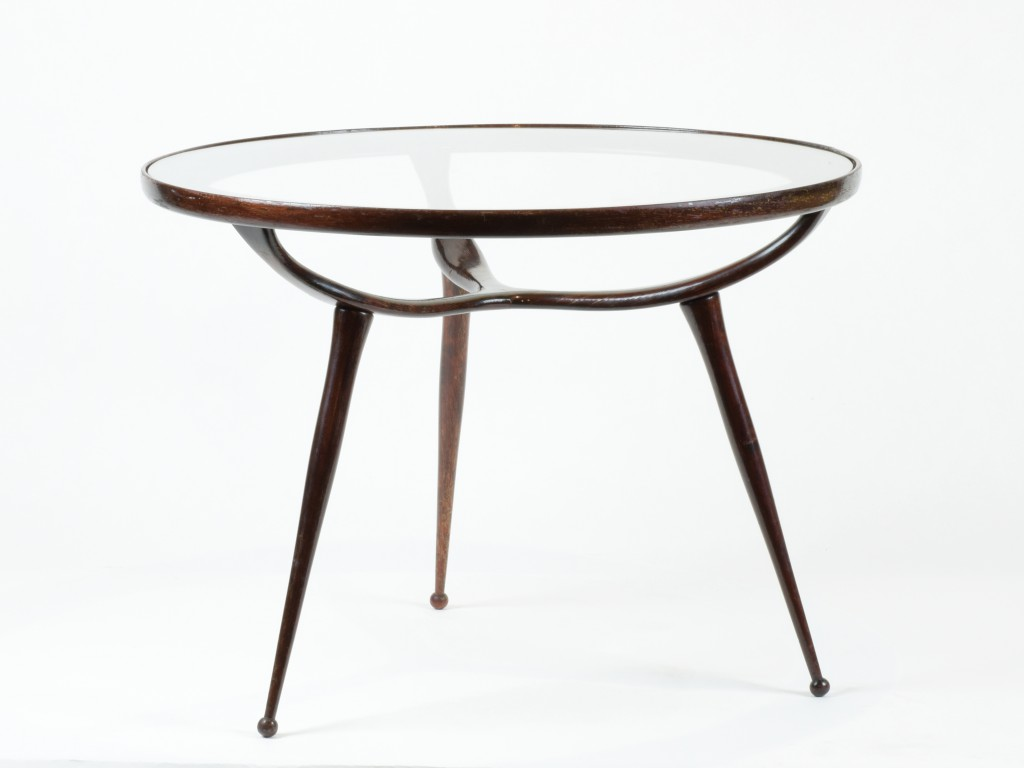 DiCarli_Table_01