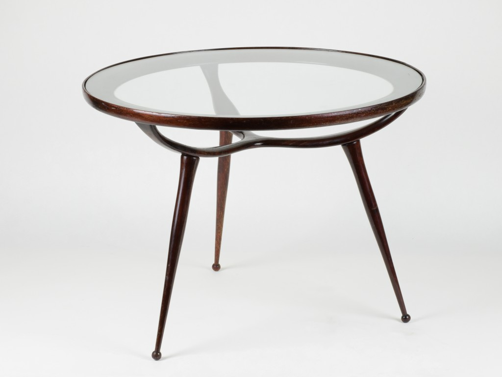DiCarli_Table_03