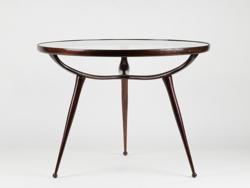 DiCarli_Table_04