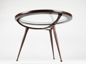 DiCarli_Table_06