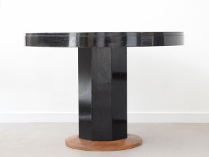 Gropius_Table_05