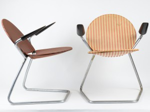 Mauser_StripeChairs_01