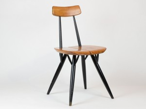 Tapiovaara_Chair_01