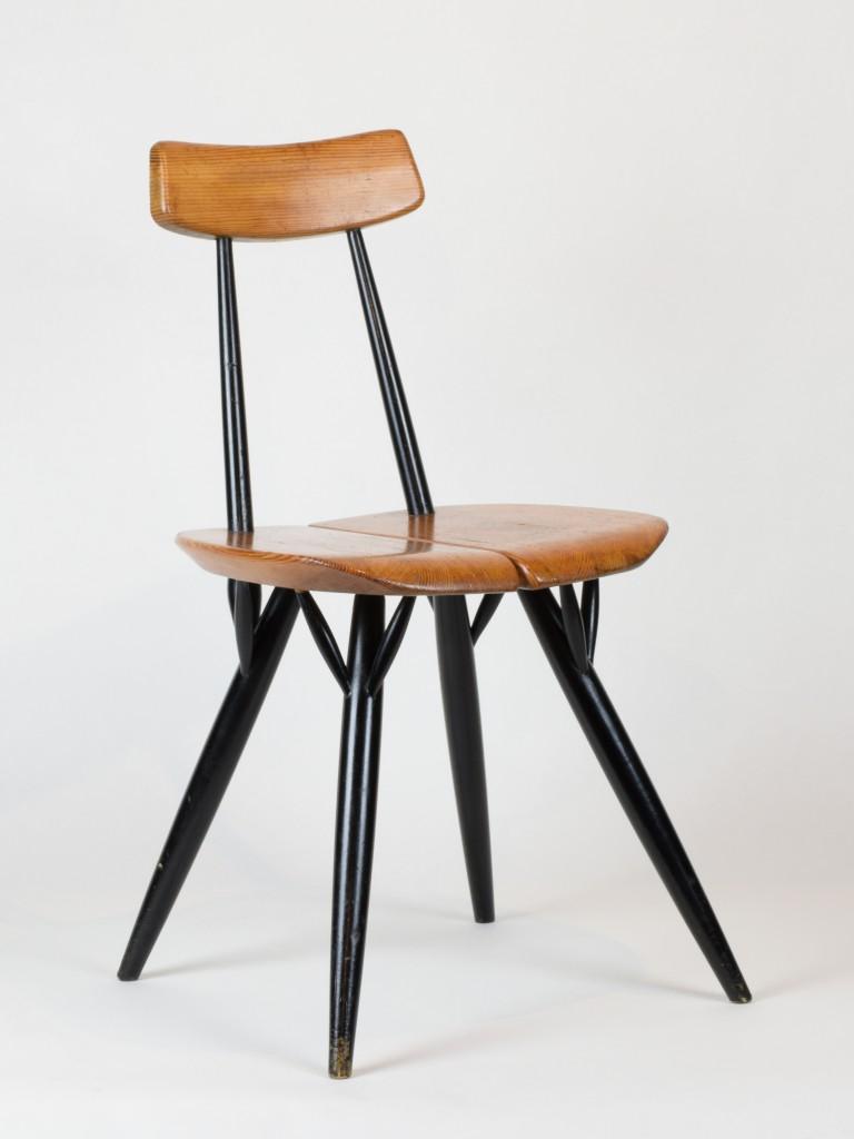 Tapiovaara_Chair_02