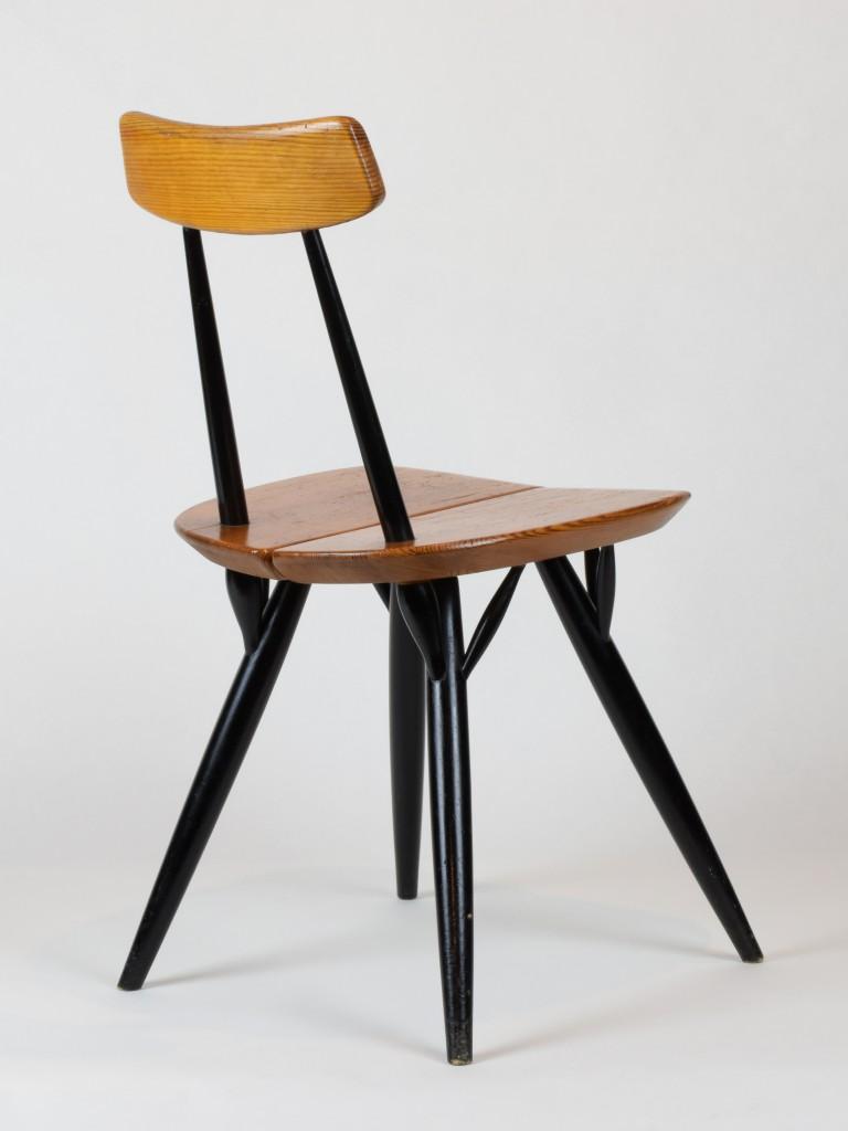 Tapiovaara_Chair_03