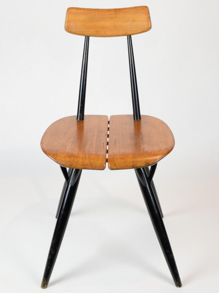Tapiovaara_Chair_04