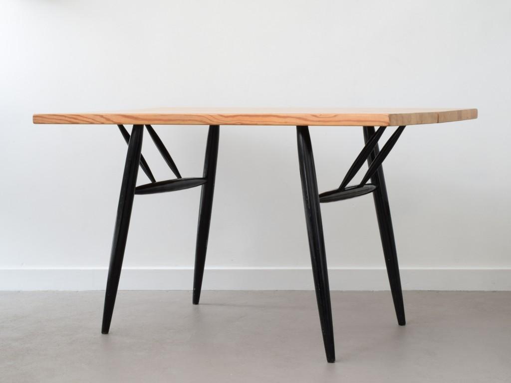 Tapiovaara_Table_01