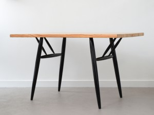 Tapiovaara_Table_01