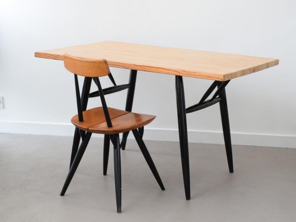 Tapiovaara_Table_02