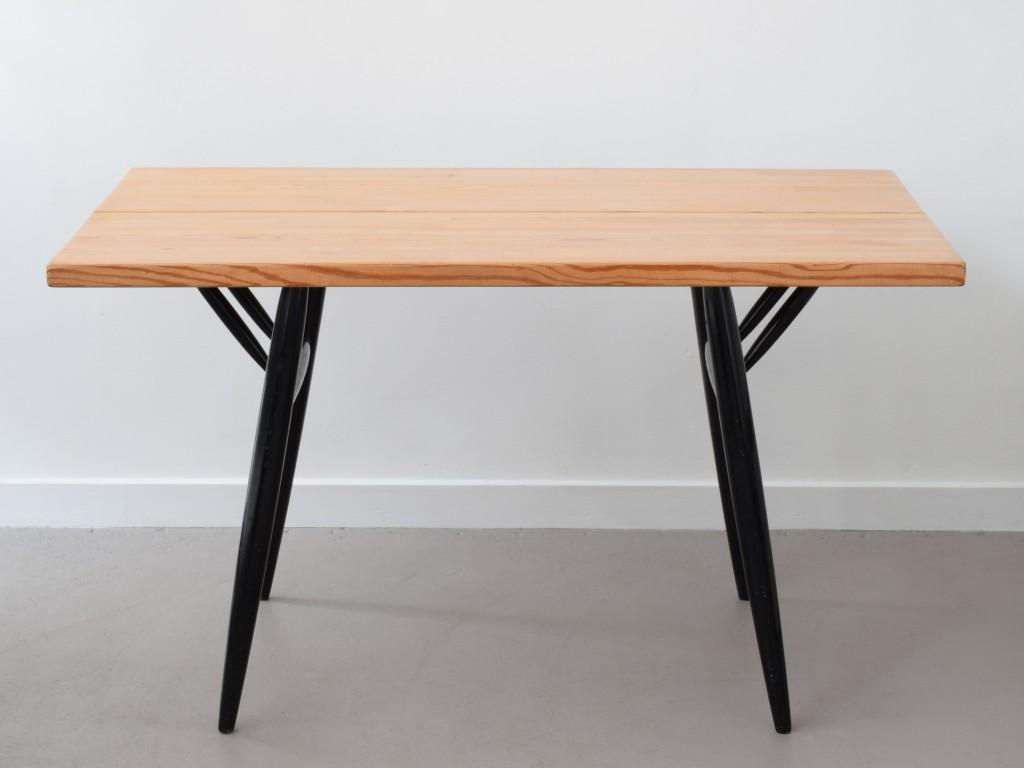 Tapiovaara_Table_03