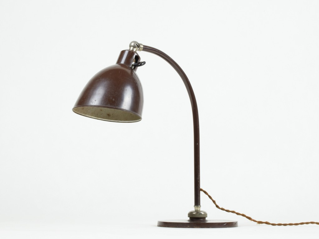 Dell_PoloPopular_Lamp_02