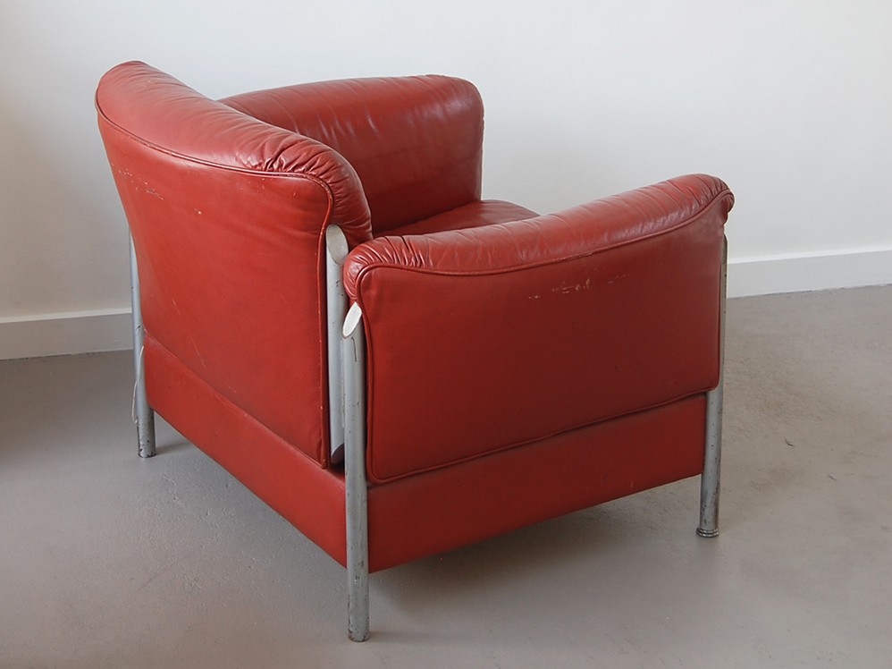Paulin_Artifort_Armchair_04