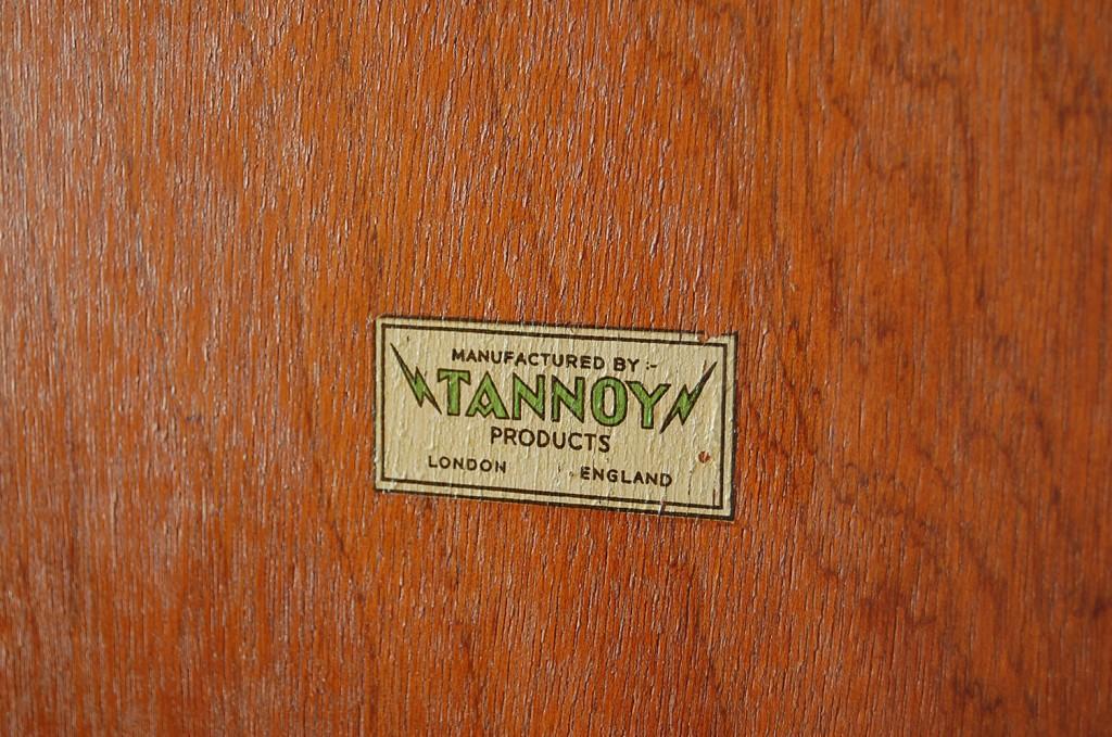 Tannoy_Canterbury_REAR_001_W