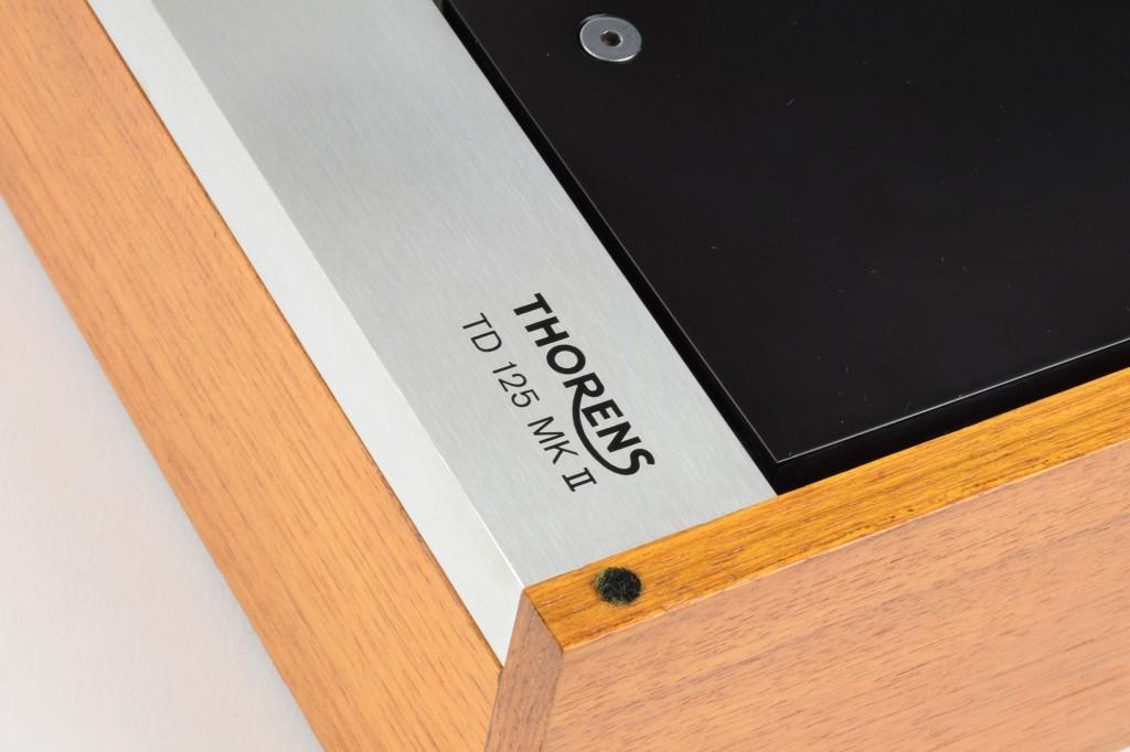 Thorens_TD125mk2_010_RW